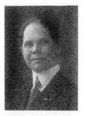 e.e.dickinson