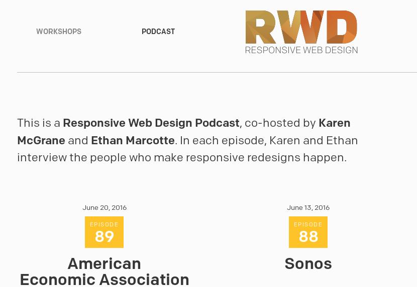 rwd-podcast